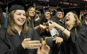 crowdfunding higher education 300x188 - Crowdfunding Higher Education: An Alternative Approach