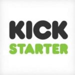 Kickstarter Backer Allegedly Scams Over One Hundred Projects