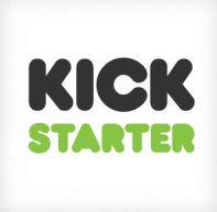 Kickstarter tightening backer rules