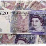 Crowdfunding start-up Seedrs raises £1m through its own website