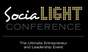 SociaLIGHT logo 300x178 - All Events