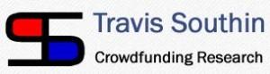 Travis Southin logo 300x83 - Travis Southin logo