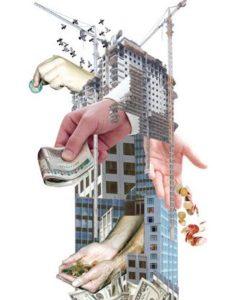 BD bacata skyscraper crowdfunding