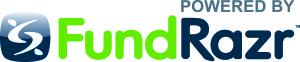 FUNDRAZR_poweredby_logo_CMYK