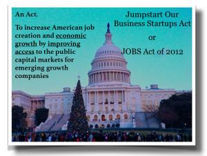 JOBS-Act-US-Capital