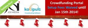 Joi Media Katipult Holiday Promo until Jan 15 2014 300x97 - Joi Media Katipult Holiday Promo until Jan 15, 2014