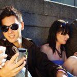 Millennials 150x150 - Fintech lures millennial investors away from asset managers