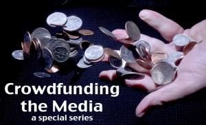 civic-crowdfunding