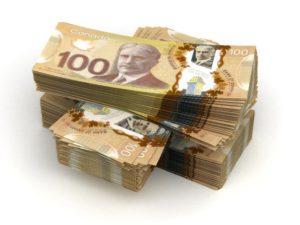 osc canada equitycrowdfunding 300x225 - OSC puts crowdfunding on agenda for new year