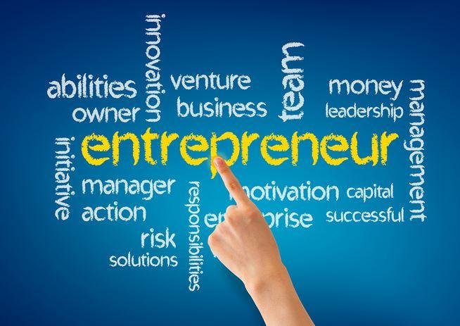 Entrepreneur - Featured Videos