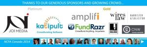 NCFA sponsors Jan 13 2014 300x97 - NCFA sponsors Jan 13, 2014