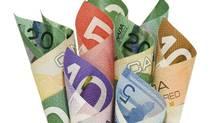 crowdfunding-cash