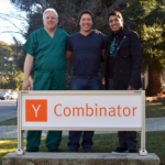 The Immunity Project hopes to build a better HIV vaccine through crowdfunding and machine learning