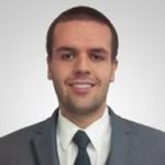 Aaron Djekic - CrowdClan
