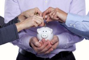 Crowdfunding in france 300x201 - Crowdfunding in france