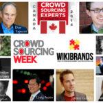Crowdsourcing Leaders Canada 150x150 - Don Tapscott: Let's crowdsource Canada
