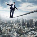 Crowdfunding poses benefits, risks: IOSCO