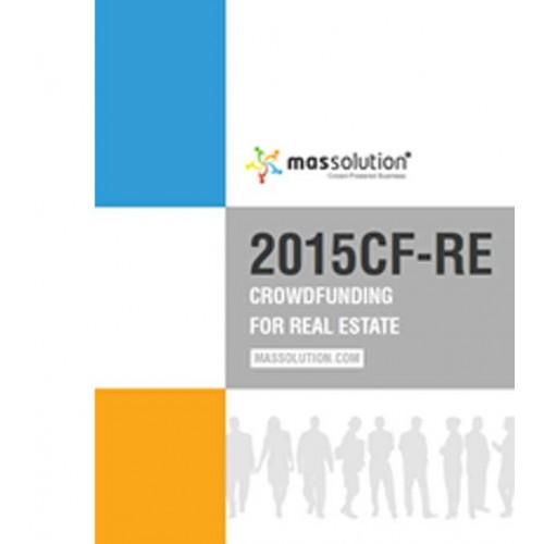 2015CF-RE-500x500