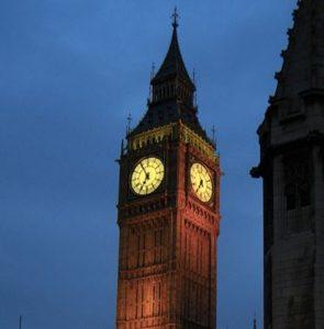 Big Ben2 295x300 - Equity-based crowdfunding: Will the US overtake the UK?