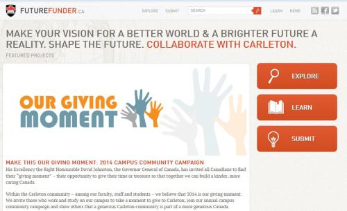 Futurefunder.ca_500