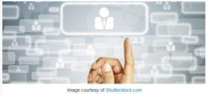 Shutterstock image2