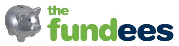 fundees-full-size-logo_600