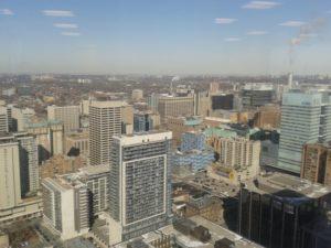 20140416 094138 300x225 - Toronto NCFA Event (April 16, 2014):  Igniting Entrepreneurship and Capital Flow in Ontario