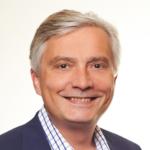 Aequitas Jos Schmitt 150x150 150x150 - Toronto NCFA Event (April 16, 2014):  Igniting Entrepreneurship and Capital Flow in Ontario