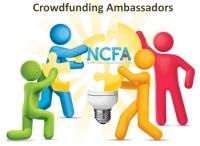 Crowdfunding Ambassadors image(200)
