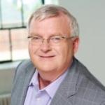 Gerard Buckley 150x150 150x150 - Toronto NCFA Event (April 16, 2014):  Igniting Entrepreneurship and Capital Flow in Ontario