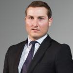 John Wires pic 150 - Toronto NCFA Event (April 16, 2014):  Igniting Entrepreneurship and Capital Flow in Ontario