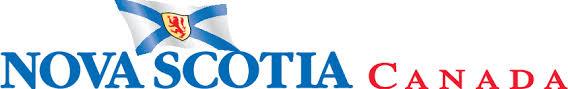 Nova Scotia Securuities Commission - Consultation Nova Scotia (Jun 3 and 5, 2014):  Crowdfunding is coming to Nova Scotia