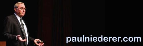 Paul Niederer3