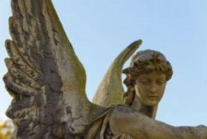 Angel investors 300x202 - Meet 7 Angel Investors Who Love Crowdfunding