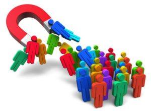 Crowdfunding big brand growth