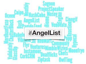 AngelList banner