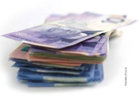 Canada needs a financial innovation institution - Canada needs a Financial Innovation Institute
