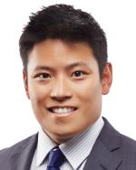 LIN ALBERT bio 1308 150 - Albert Lin, Advisor, Research & P2P Lending