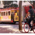 Canadian smart bike startup raises $820k