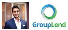 Kevin GroupLend