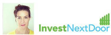 Tabitha InvestNextDoor
