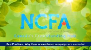 Crowdfunding best practices reward based campaigns 300x165 - Crowdfunding best practices reward based campaigns