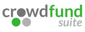 crowdfundsuite-logo-large-final