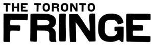 Toronto Fringe 300x89 - All Events