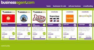 Business agent aggregator 300x161 - Business agent aggregator