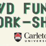 Ottawa Event (Nov 14, 2014):  Crowdfunding Entrepreneurship and Philanthropy
