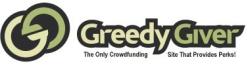 GreedyGiver logo2501 - GreedyGiver logo250