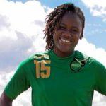 Jamaica's 'Reggae Girlz' Near World Cup Thanks to $200,000 Crowdfunding Save