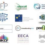 European research alliance sponsored by University of Cambrdige 150x150 - European Crowdfunding Leaders Propose Regulator Framework