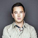 stevetam   profile 1501 150x150 - Ayah Norris of Indiegogo Canada Joins National Crowdfunding Association of Canada's Ambassador Program